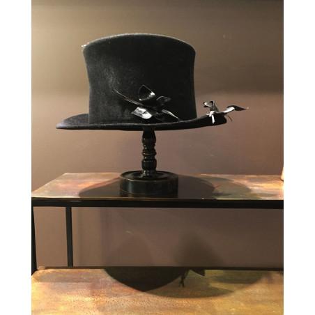 Move - Top Hats