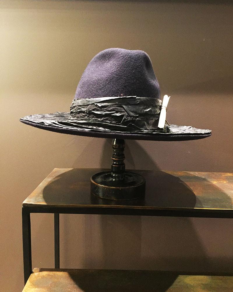 Move - Chapeaux en feutre