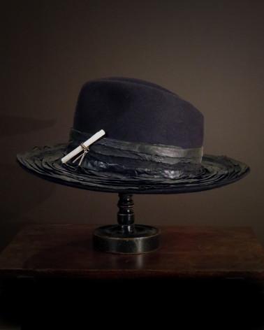 LSXX /Équestre Chapeaux Velours /équitation Cap Respirant /équitation Casques Noir