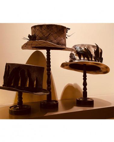 porte chapeaux