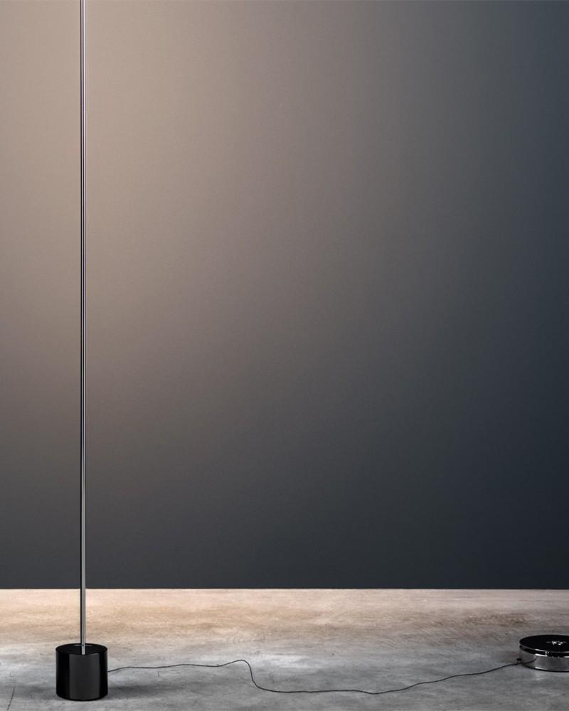Catellani Light Stick