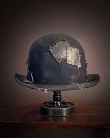 Move - Bowler Hats