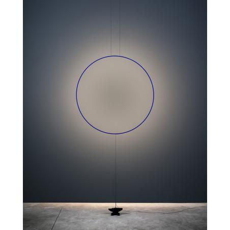 catellani & smith cercle bleu sorry giotto
