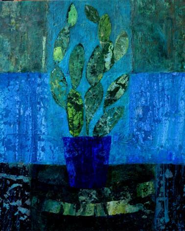 Anne Vilsboll - Palace Flowers