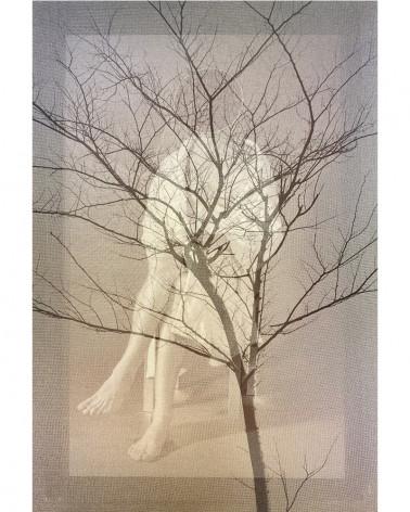 Gabriela Morawetz - Closer to me then myself 3