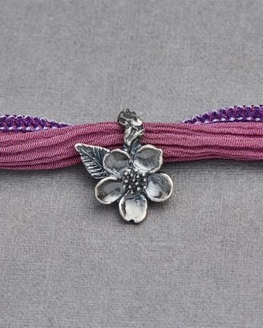 Catherine Michiels - Charm Fleur de Cerisier
