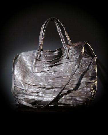 Numero 10 - Lome Belen Bag