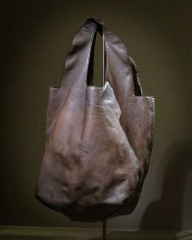 Numero 10 - Charleston Bag