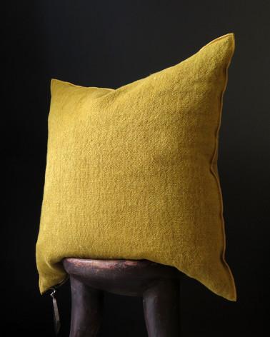 Maison de Vacances - Ochra nomade cushion