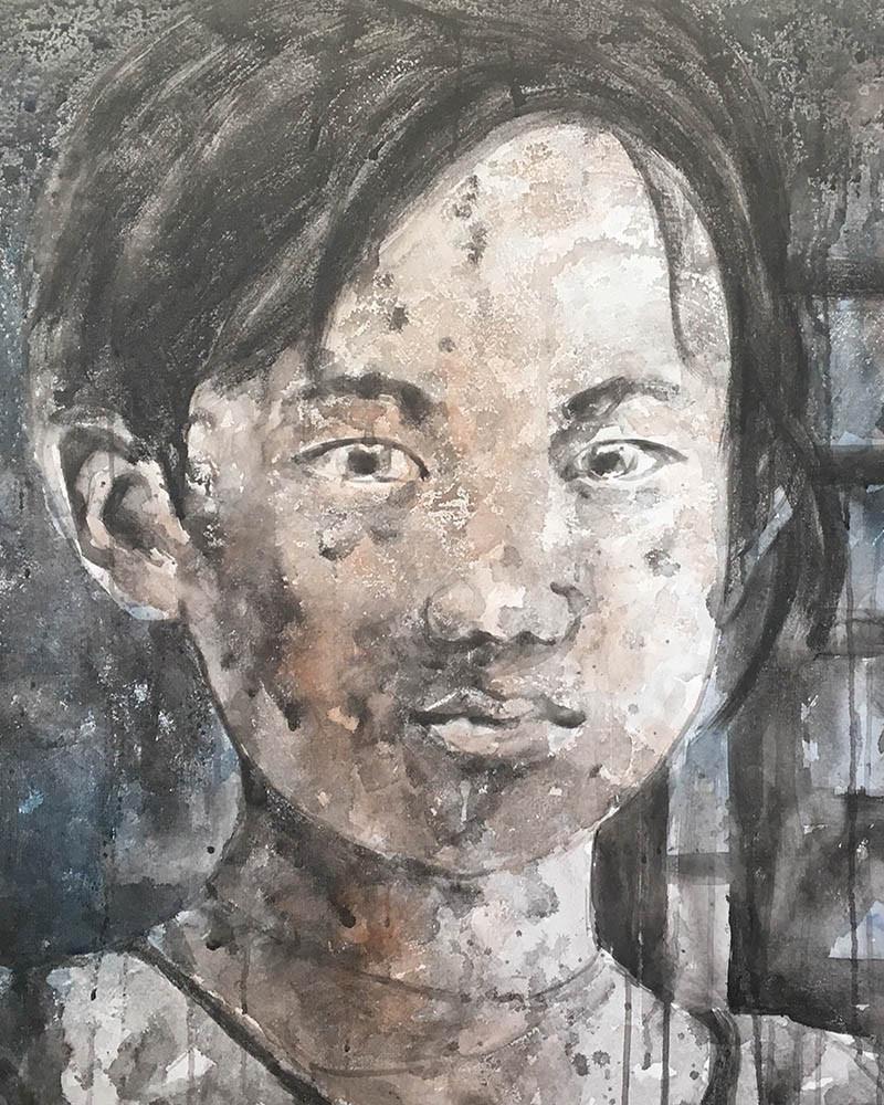 Khin Zaw Latt - What is the Future