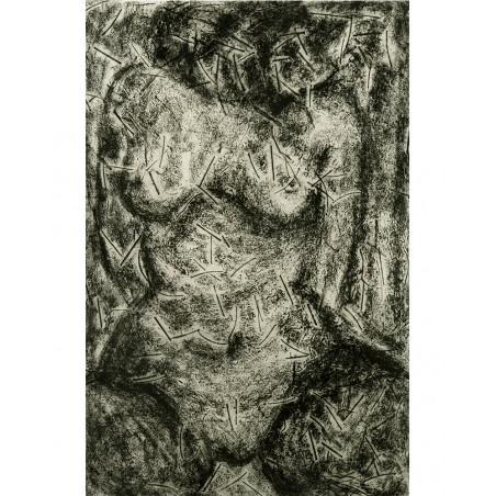 Sophie Sainrapt - Scarified 7