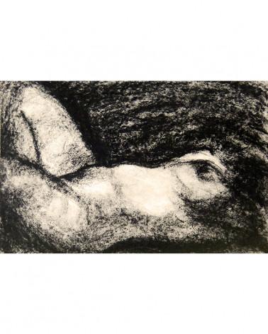 Sophie Sainrapt - Noir de Femme 2