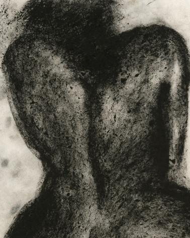 Sophie Sainrapt - Woman in Black 6