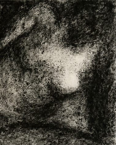 Sainrapt - Noir de Femme 8